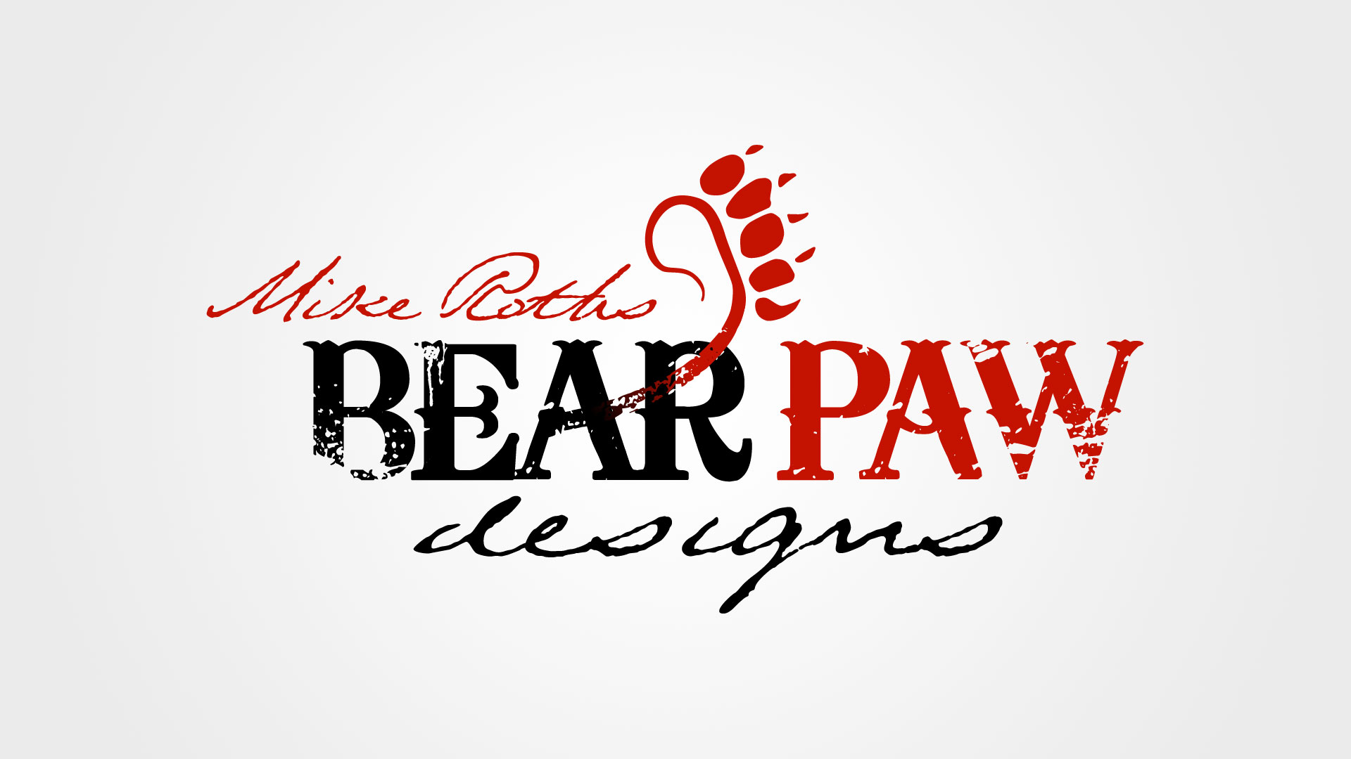 Bear Paw Designs Western Furniture