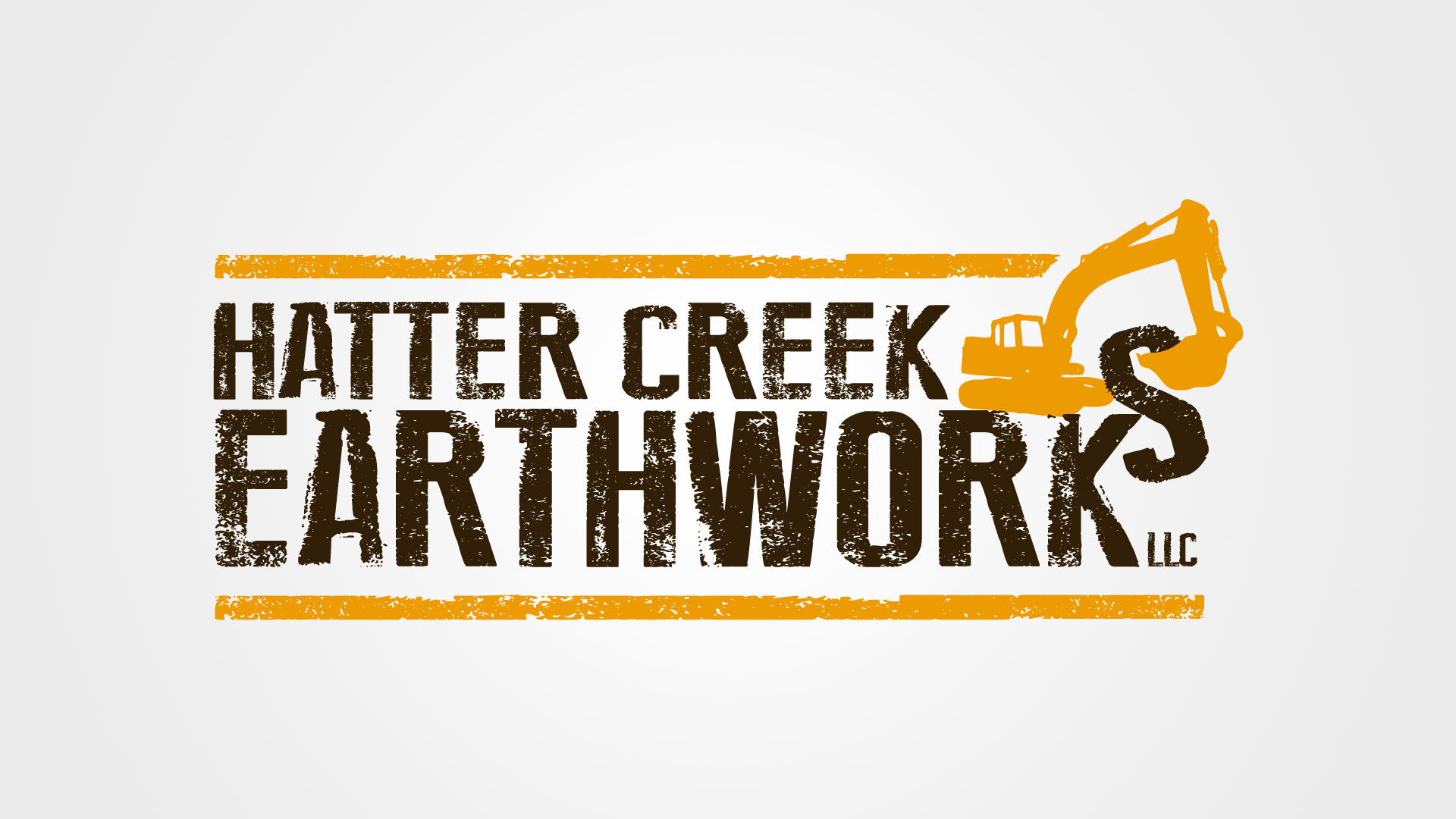 Hatter Creek Earthworks
