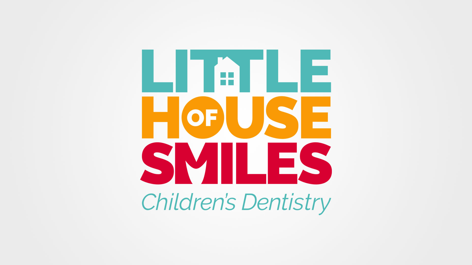 Little House of Smiles Children's Dentistry