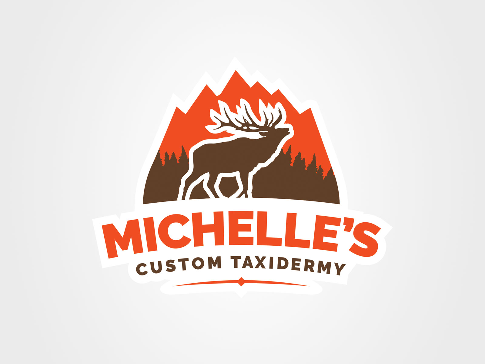 Michelle's Custom Taxidermy