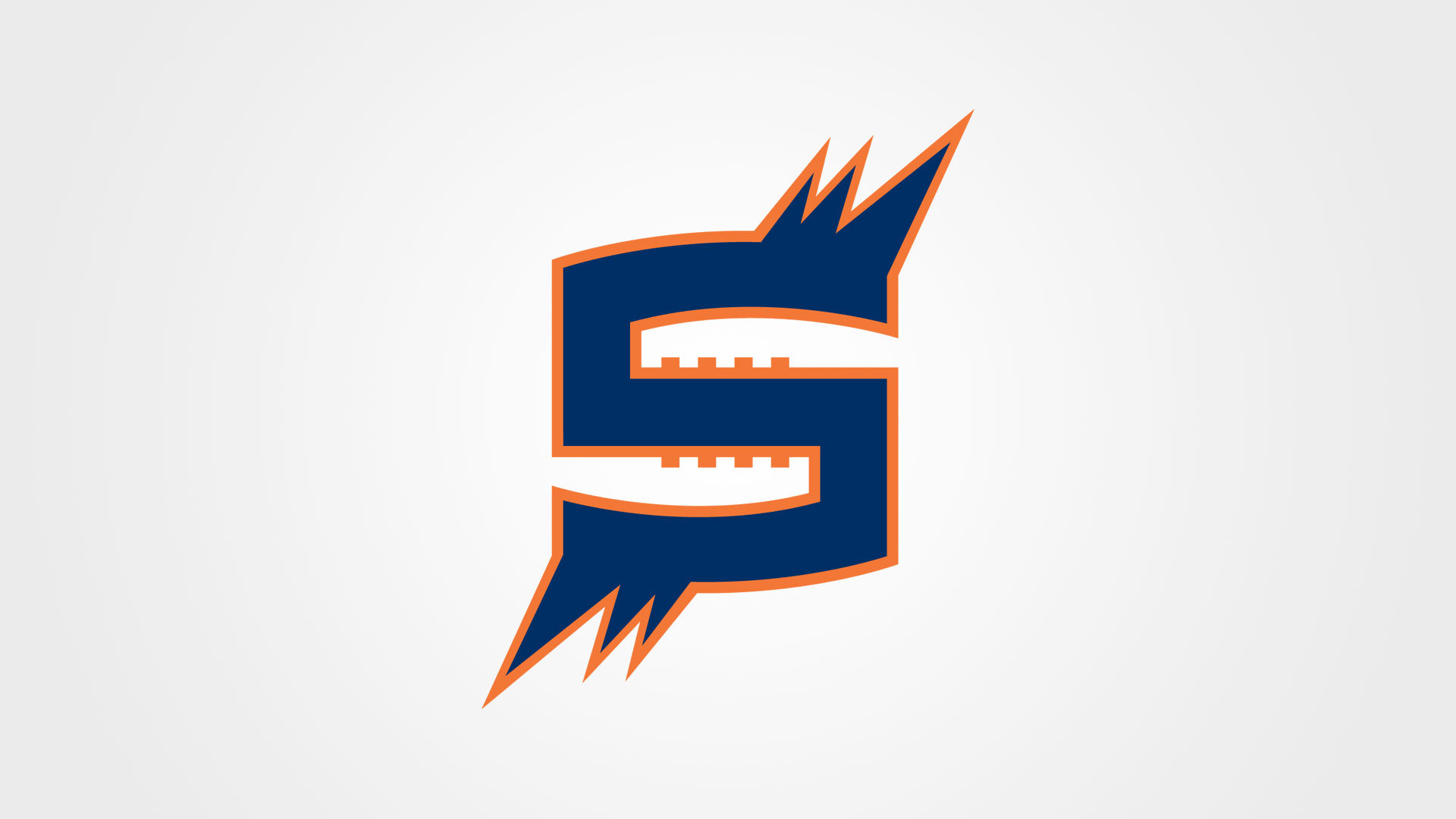 Spokane Shock 2010