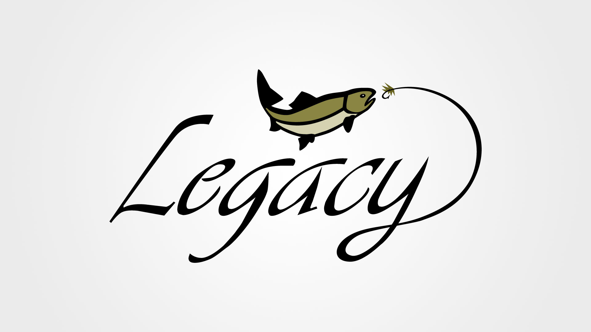 Legacy Land & Investments