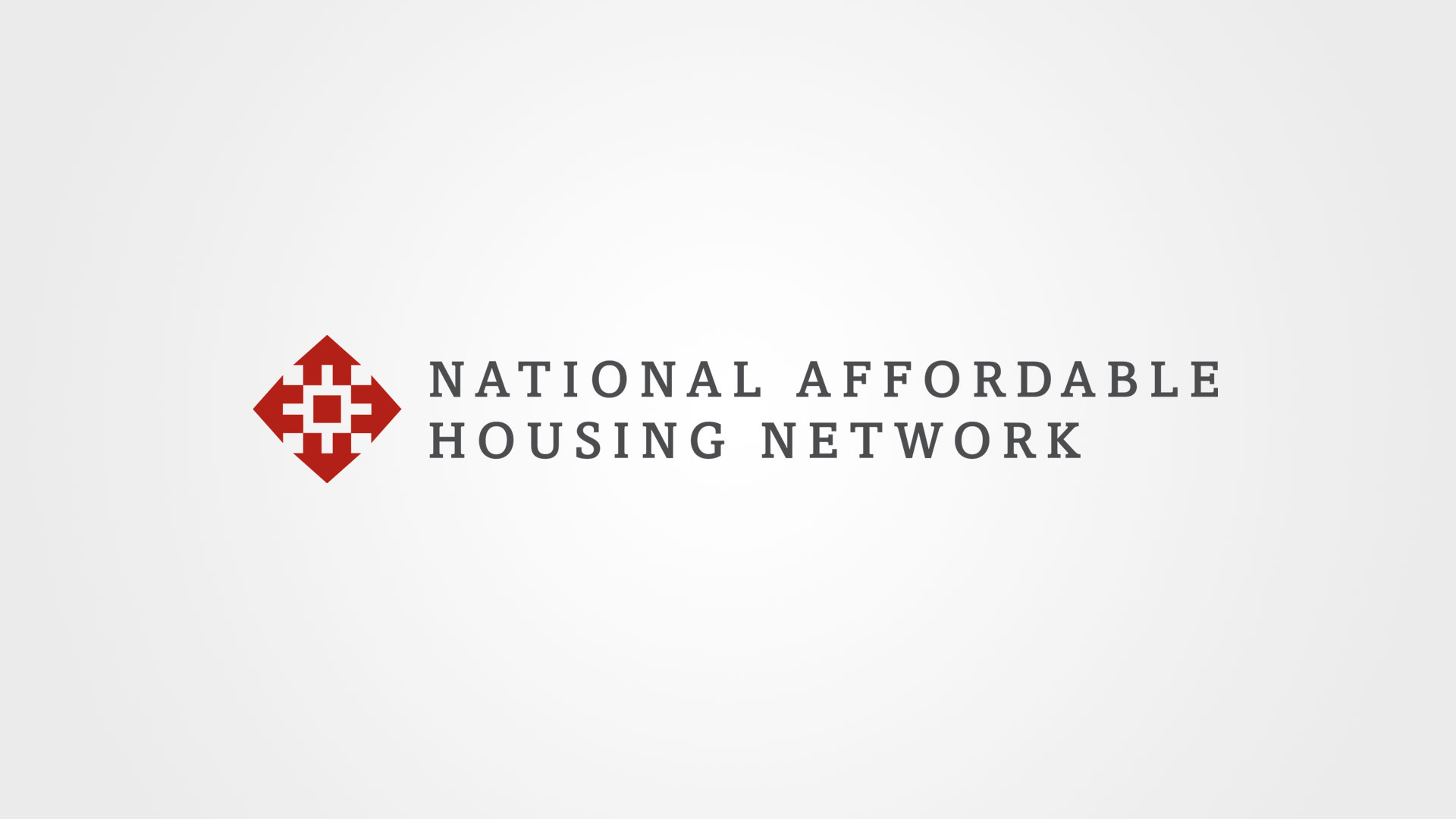 National Affordable Housing Network